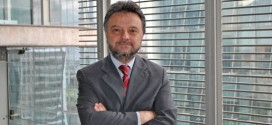 """René Muga: """"La característica de binacionalidad de Pascua Lama se mantendrá"""""""
