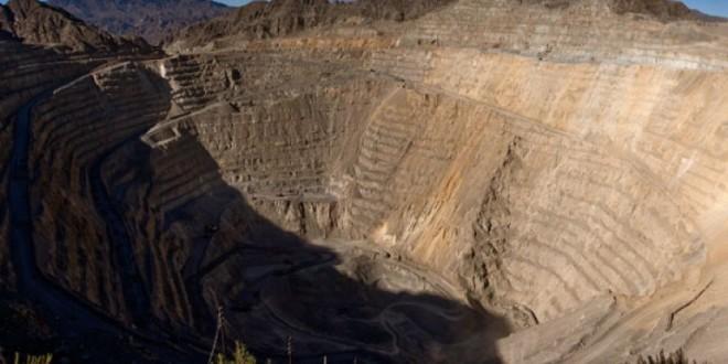 Ante el retraso de Agua Rica, Bajo La Alumbrera pasaría a una explotación subterránea