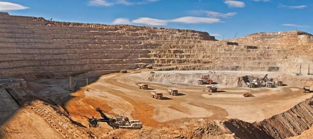 Comunidad de Atacama anuncia acción judicial para detener proyecto de SQM en la Argentina