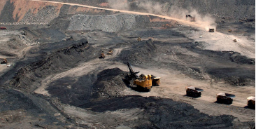 La CAMEM quiere reactivar la minería en Mendoza