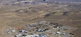 Chubut firmó acuerdo con PAE y sindicatos petroleros para extender trabajo en Cerro Dragón