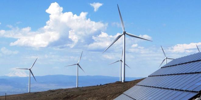 Empresa local invertirá 10 millones de dólares para desarrollar dos plantas de biogás en Córdoba