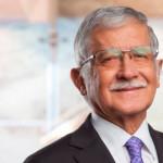 Chile: Codelco actualiza a la baja inversión en proyectos estructurales y deuda cae por primera vez en nueve años