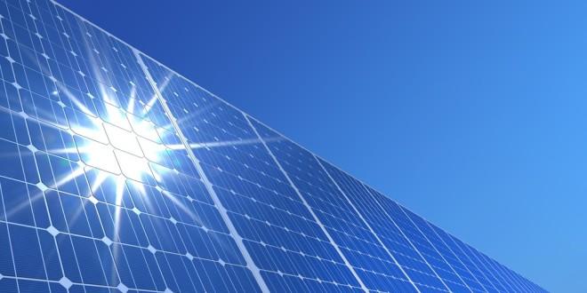 Mendoza generó $2.000 millones en inversiones energéticas en 2017