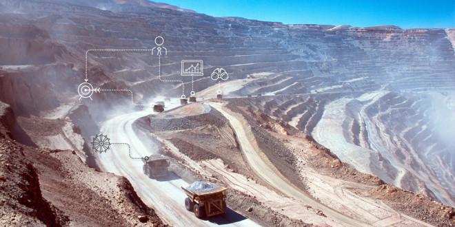 Estiman mayor inversión en el sector minero junior a nivel mundial