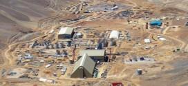 Pascua-Lama gana un juicio en Chile y desestima acusaciones de daño ambiental