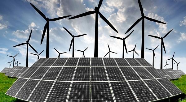 Con baja de costos, el Gobierno apura la firma de contratos de renovables entre privados