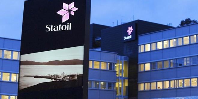 Mientras se define el concurso, Oil cierra acuerdo con Statoil