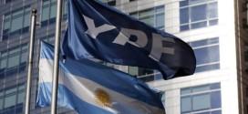 International Gas Union y ARPEL firmaron acuerdo en la torre de YPF para expandir alcance de Innov@arpel