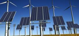 Con nuevos precios, el Gobierno firmó los contratos pendientes de energías renovables