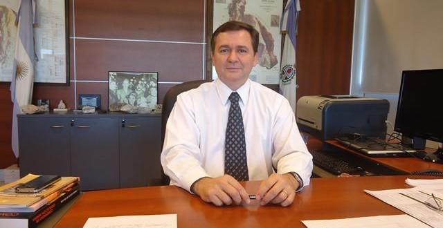 San Juan buscará tener mayor participación en los proyectos mineros