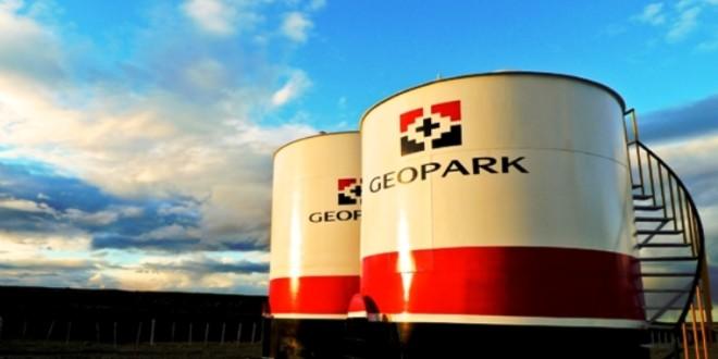Geopark y Pluspetrol concretan inversión en Mendoza