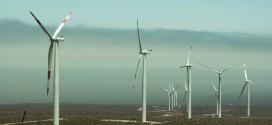 Loma Negra comprará el 60% de la nueva energía renovable que producirá Genneia en el parque eólico Rawson