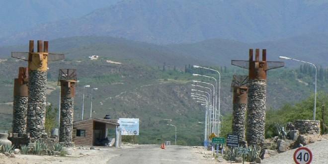 Andalgalá, el departamento más beneficiado por las regalías mineras en Catamarca