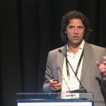 Destacan el potencial de los depósitos epitermales argentinos