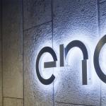 Enel invertirá u$s 1.350 millones en Edesur