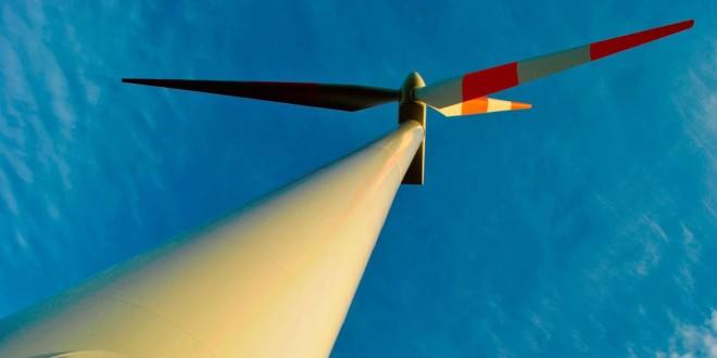 Once emprendimientos renovables entregarán energía al mercado mayorista