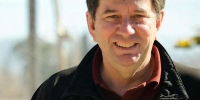 El Ing. Mario Capello viajo a Canadá para exponer el potencial minero de la Argentina