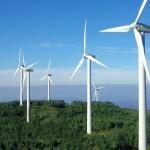 Tres empresas chinas invertirán u$s 150 millones para parque eólico en la Argentina