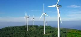 Suman dos proyectos neuquinos de energía renovable al mercado mayorista