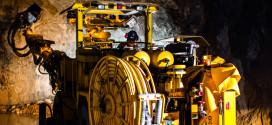 Pan American Silver aguarda definiciones de Chubut para concretar la inversión en Navidad