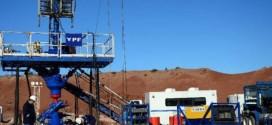 YPF abrirá una oficina en Allen para registrar su actividad en Río Negro