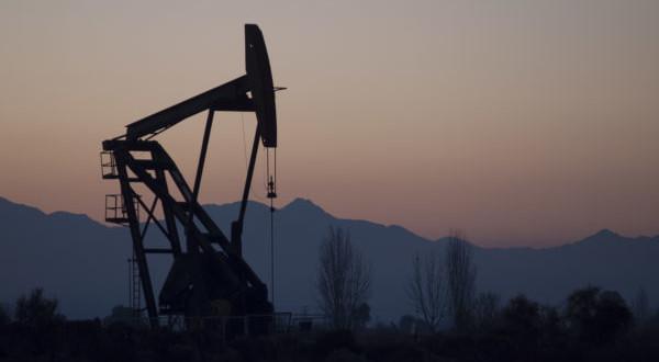 Pese a buenos resultados en gas, Mendoza registra la recaudación de regalías petroleras más baja en una década