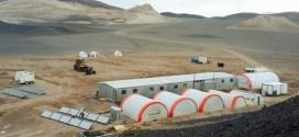 Liex y Catamarca firman acuerdo que buscará instalar un polo industrial en torno a su proyecto de litio