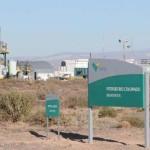 Mendoza e YPF firman acuerdo que buscará reactivar Potasio Río Colorado