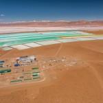 Finalmente, Caucharí Olaroz comenzará a producir litio en 2020