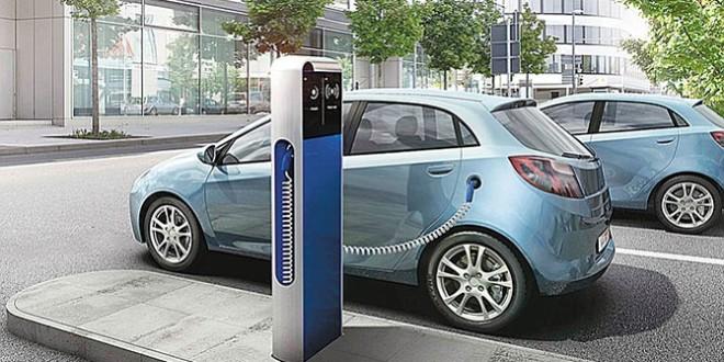 El auge de vehículos eléctricos ya impulsa las ganancias mineras en el mundo