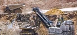 Mineros buscan avanzar en la explotación de uranio en Mendoza