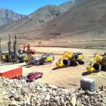 Catamarca será sede de las Jornadas Argentinas de Tratamiento de Minerales