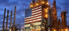 Pese a la producción récord de Estados Unidos, el petróleo sigue en alza