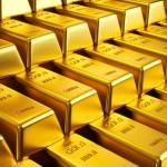 Bajó el 34% la producción de oro en Colombia