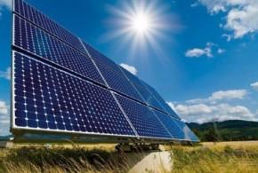Jujuy reconvertirá a energía solar el sistema eléctrico de cinco pueblos