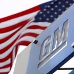 General Motors venderá automóviles eléctricos en la Argentina