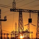 Comitiva japonesa arriba a la Argentina en busca de inversiones energéticas