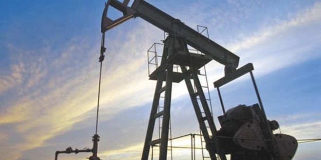 Río Negro espera más ofertas por nuevas áreas petroleras