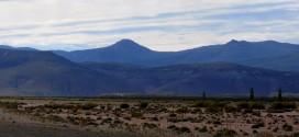 Una localidad de Neuquén se rehúsa a la minería a cielo abierto