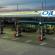 Ordenan la intervención del Oil Combustibles