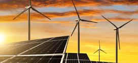 Un 15% de los proyectos de energías renovables en la Argentina tiene inversores chinos