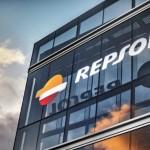 Repsol se desprende de distribuidora de gas y gana 400 millones de euros