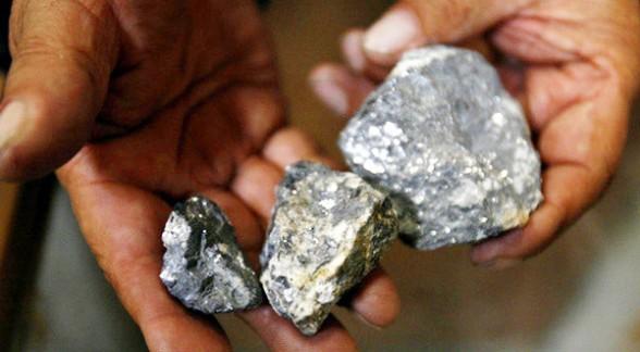 Resultado de imagen para Argentina podría ubicarse entre los cuatro mayores productores de plata del mundo